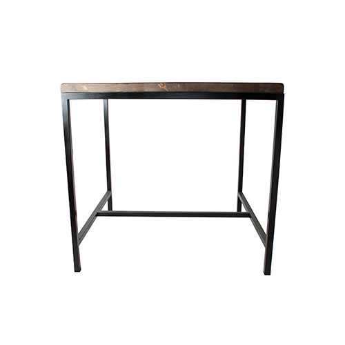 mister-wils-mesa-industrial-acero-madera-rusty